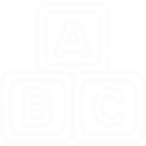 logopedia serv copia