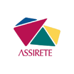 assirete1