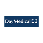 daymedical