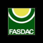 fasdac1