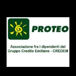 proteo1
