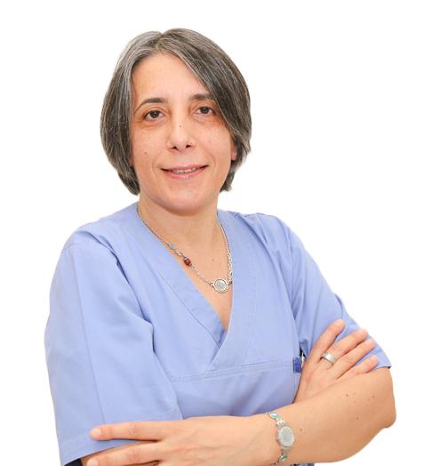 Luigina Caligiuri