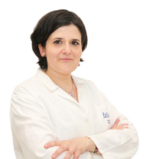 Marida Scarpelli
