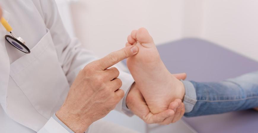 ortopedia infantile 870x448 1
