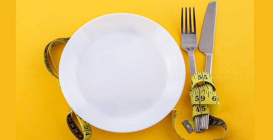 dieta antinfiammatoria nutrizionista min