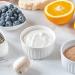 Polifenoli: mangiare a colori!