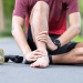 Tendinopatia Achillea: patologia tipica dei runners